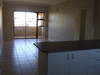 Property For Rent in Vredekloof, Brackenfell