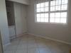 Property For Rent in Durbanville, Durbanville