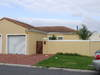 Property For Rent in Protea Heights, Cape Town