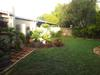Property For Sale in Durbanville, Durbanville