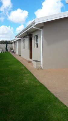 Property For Rent in Craigmore Farm cottages, Kraaifontein