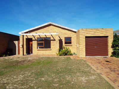 Property For Sale in Zonnendal, Kraaifontein
