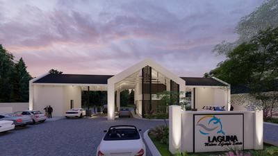 Property For Sale in Langebaan North, Langebaan